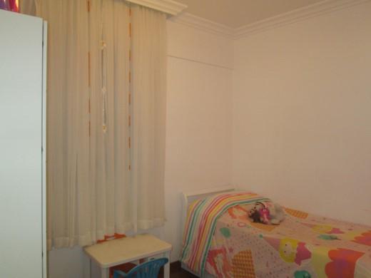 Foto 3 apartamento 3 quartos buritis - cod: 108949