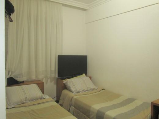 Foto 4 apartamento 3 quartos buritis - cod: 108949