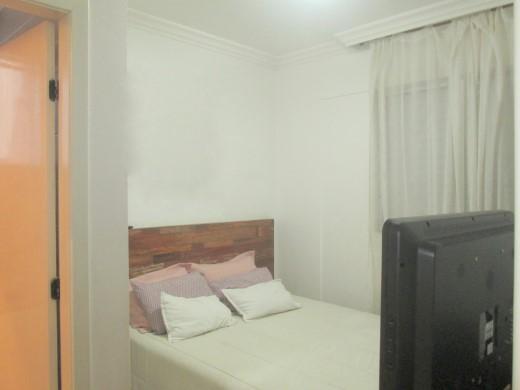 Foto 5 apartamento 3 quartos buritis - cod: 108949