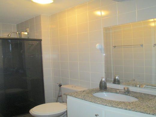 Foto 6 apartamento 3 quartos buritis - cod: 108949