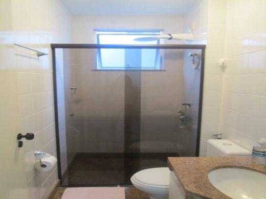 Foto 7 apartamento 3 quartos buritis - cod: 108949