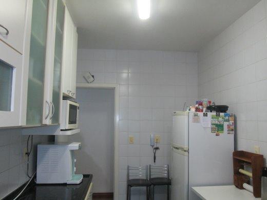 Foto 8 apartamento 3 quartos buritis - cod: 108949