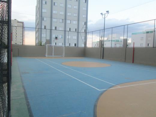 Foto 10 apartamento 3 quartos buritis - cod: 108949