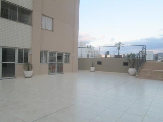 Foto 11 apartamento 3 quartos buritis - cod: 108949