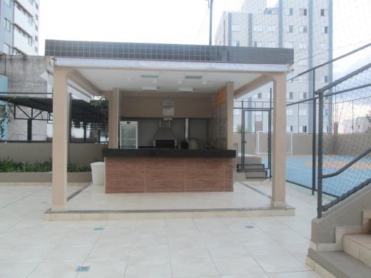 Foto 12 apartamento 3 quartos buritis - cod: 108949