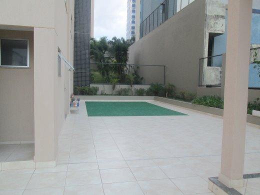 Foto 13 apartamento 3 quartos buritis - cod: 108949