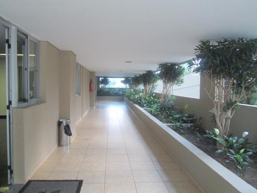 Foto 14 apartamento 3 quartos buritis - cod: 108949