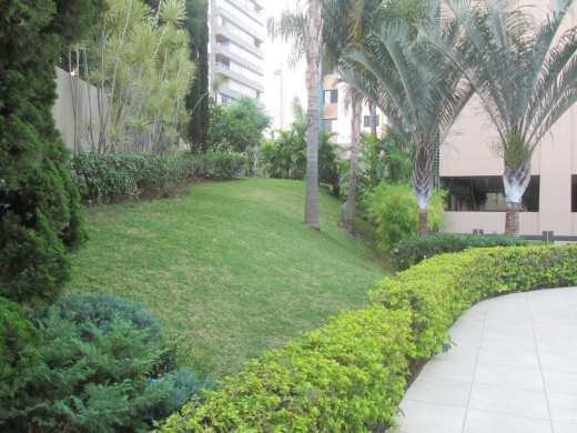 Foto 15 apartamento 3 quartos buritis - cod: 108949