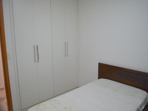Foto 6 cobertura 3 quartos lourdes - cod: 108954