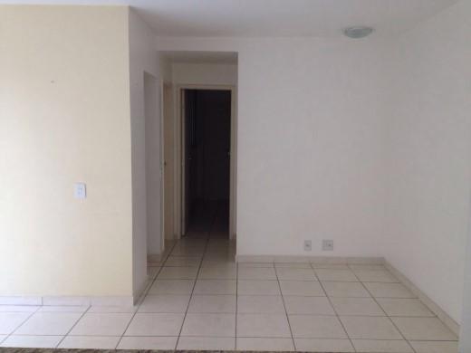 Foto 1 apartamento 2 quartos jardim america - cod: 108979