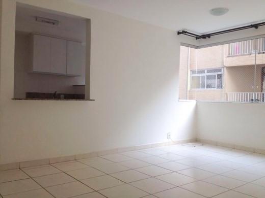 Foto 3 apartamento 2 quartos jardim america - cod: 108979