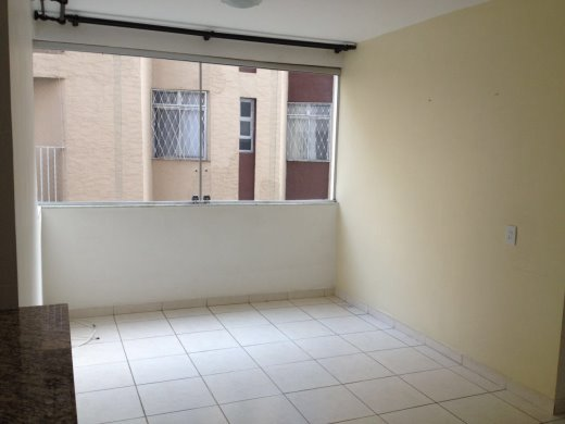 Foto 5 apartamento 2 quartos jardim america - cod: 108979