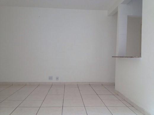 Foto 6 apartamento 2 quartos jardim america - cod: 108979