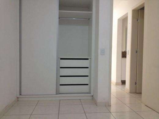 Foto 8 apartamento 2 quartos jardim america - cod: 108979
