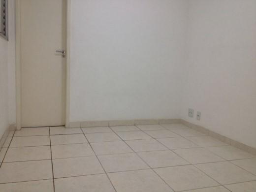 Foto 9 apartamento 2 quartos jardim america - cod: 108979