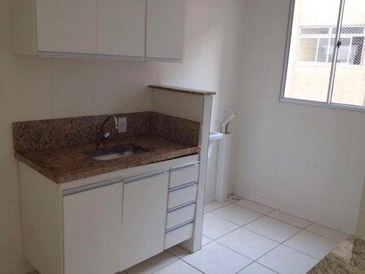 Foto 12 apartamento 2 quartos jardim america - cod: 108979