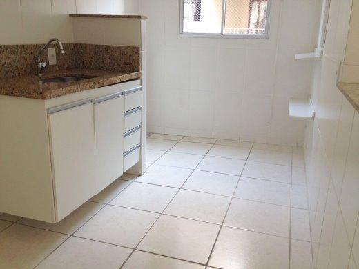 Foto 14 apartamento 2 quartos jardim america - cod: 108979