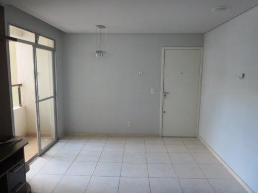 Foto 2 apartamento 3 quartos buritis - cod: 108981
