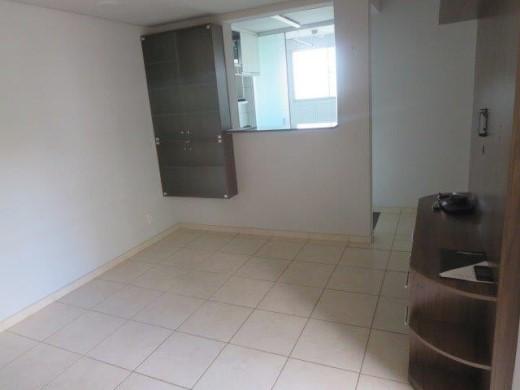 Foto 3 apartamento 3 quartos buritis - cod: 108981