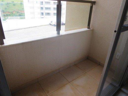 Foto 4 apartamento 3 quartos buritis - cod: 108981