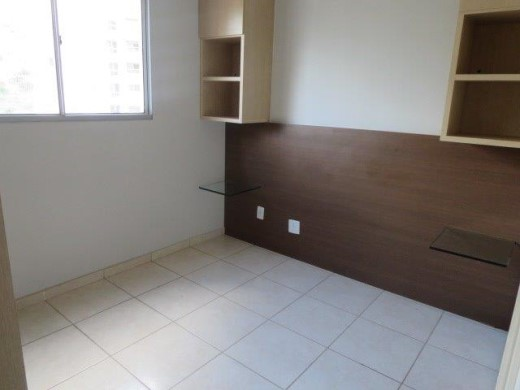Foto 6 apartamento 3 quartos buritis - cod: 108981