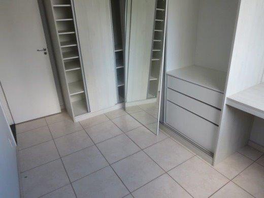 Foto 8 apartamento 3 quartos buritis - cod: 108981