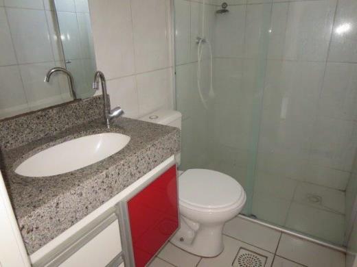 Foto 9 apartamento 3 quartos buritis - cod: 108981