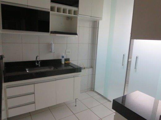 Foto 11 apartamento 3 quartos buritis - cod: 108981