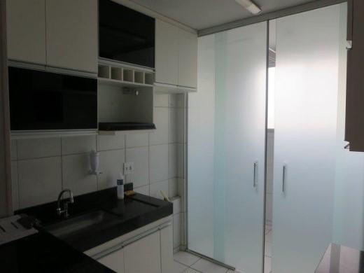 Foto 14 apartamento 3 quartos buritis - cod: 108981