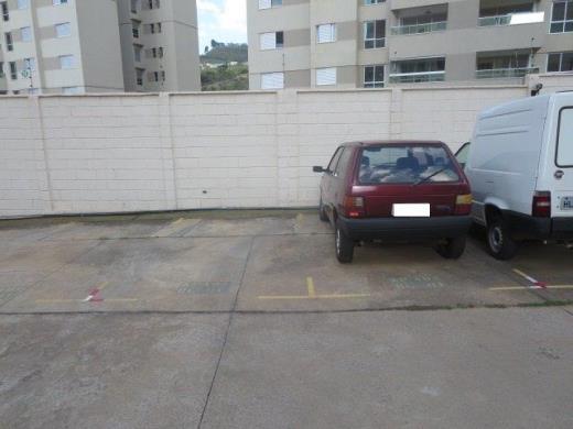 Foto 15 apartamento 3 quartos buritis - cod: 108981