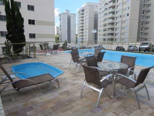 Foto 17 apartamento 3 quartos buritis - cod: 108981