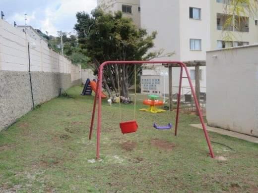 Foto 18 apartamento 3 quartos buritis - cod: 108981