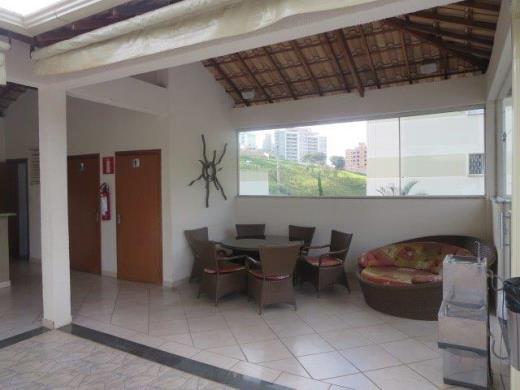 Foto 20 apartamento 3 quartos buritis - cod: 108981