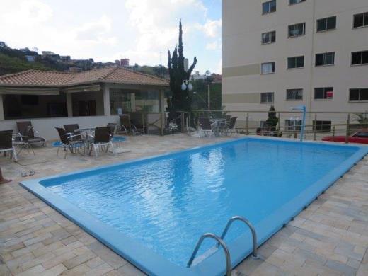 Foto 23 apartamento 3 quartos buritis - cod: 108981