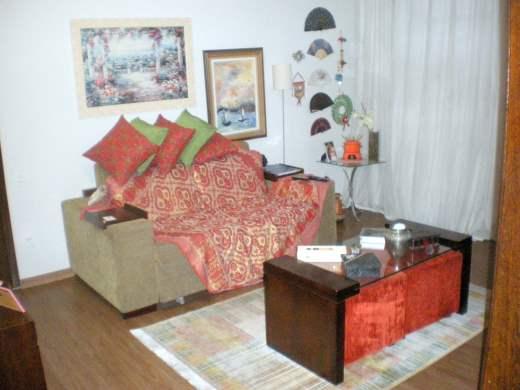 Foto 1 apartamento 4 quartos anchieta - cod: 108998