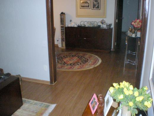Foto 2 apartamento 4 quartos anchieta - cod: 108998