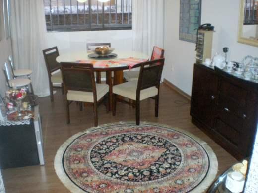 Foto 3 apartamento 4 quartos anchieta - cod: 108998