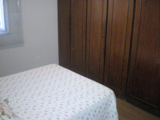 Foto 4 apartamento 4 quartos anchieta - cod: 108998