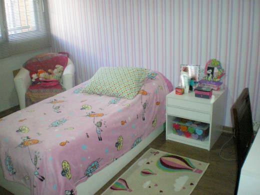 Foto 6 apartamento 4 quartos anchieta - cod: 108998