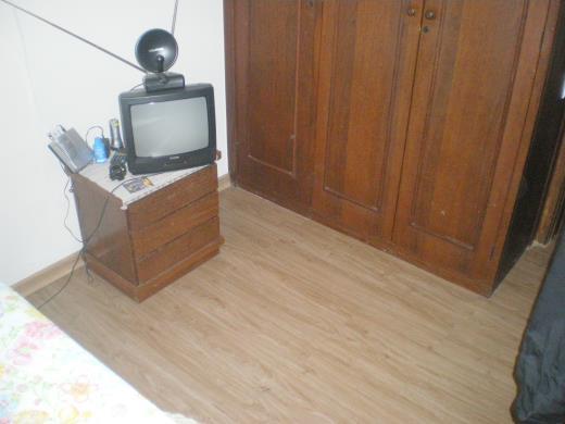 Foto 8 apartamento 4 quartos anchieta - cod: 108998