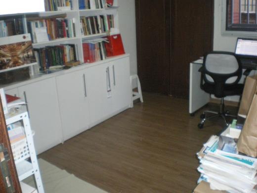 Foto 9 apartamento 4 quartos anchieta - cod: 108998