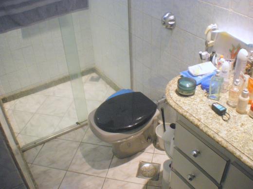 Foto 10 apartamento 4 quartos anchieta - cod: 108998