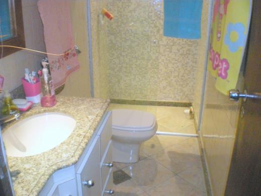 Foto 11 apartamento 4 quartos anchieta - cod: 108998