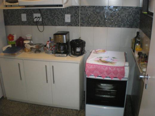 Foto 12 apartamento 4 quartos anchieta - cod: 108998