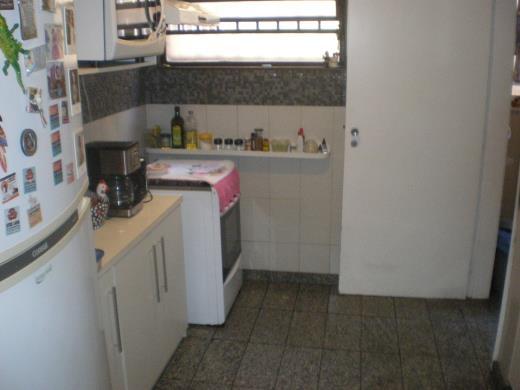 Foto 13 apartamento 4 quartos anchieta - cod: 108998