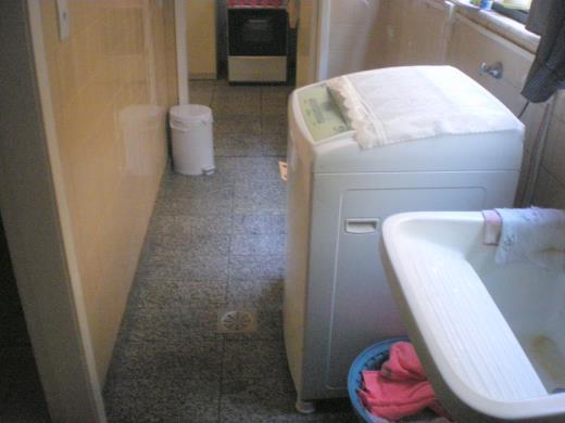 Foto 14 apartamento 4 quartos anchieta - cod: 108998
