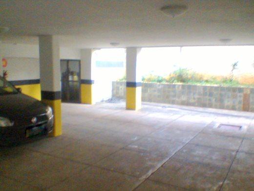 Foto 15 apartamento 4 quartos anchieta - cod: 108998