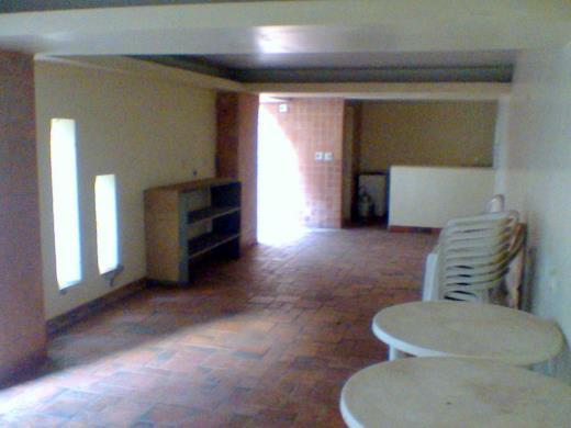 Foto 16 apartamento 4 quartos anchieta - cod: 108998