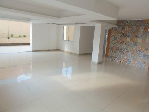 Foto 1 apartamento 2 quartos prado - cod: 109055
