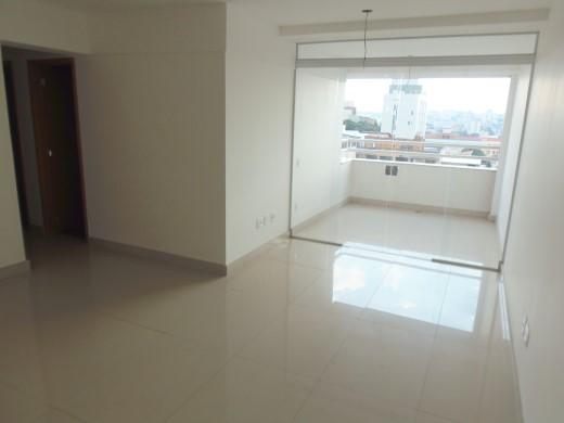 Foto 2 apartamento 2 quartos prado - cod: 109055